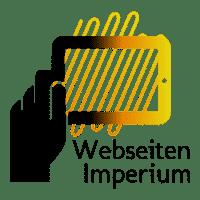 Webseiten Imperium