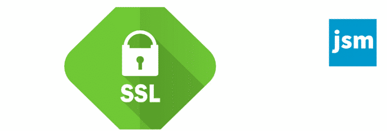 JSMs Force HTTP to HTTPS SSL WordPress
