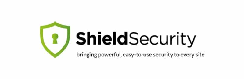 Shield Security WordPress