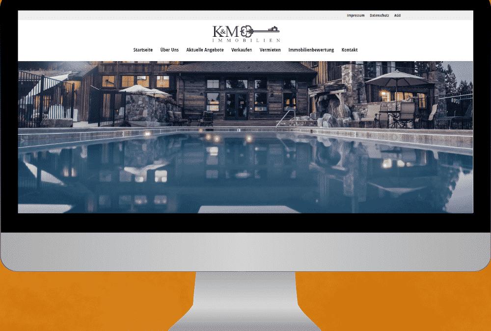 K&M Immobilien